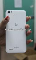 jiayu g4 mtk6589 smartphone