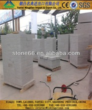 ruby blue red granite standard size