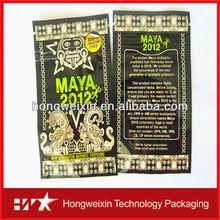 MAYA 2012 new generation aromatic potpourri bag