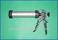 Pt-cg-158 310ml tubo de alumínio injetordecalafetagem