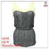 good quality fashionable top selling products 2013