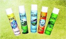 Air Freshener Klik