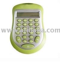 Mini calculator