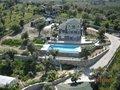 الاناضول فندق فاخر كبار الشخصيات البيت / في خليج تاريخي لتركيا