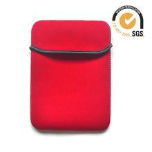 zipper/travel/gargle tablet PC case