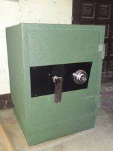 Record Safe / Cash Vault