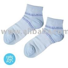 bamboo fiber socks 75239