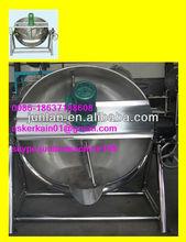 hot sale industrial slow cooker