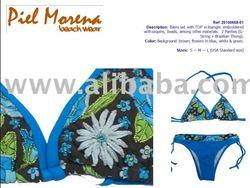 See larger image: Hand Made Bikini & Swimwear