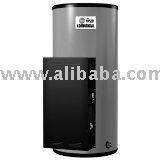 Rheem ES50-27G calentador de agua comercial eléctrico resistente de 50 galones