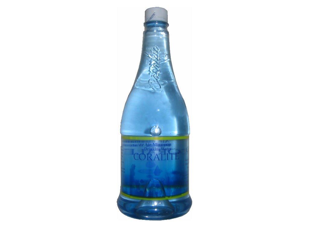 CORALITE WATER