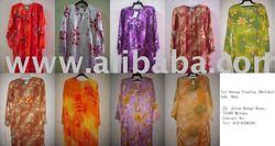 Baju Kurung Dewasa Wholesaler Clearance