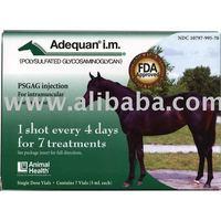 Adequan Injection