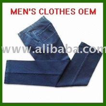Men's Leisure Pants,Trousers & Cargo Pants