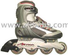 Overstock/Stocklot/Stock lots roller skates/in-line roller skate