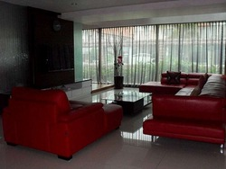 House for sale - Beautiful Bungalow house in Malaysia
