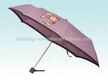 vendita calda 2013 monocolo caso per ombrellone