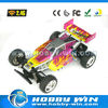 2013 New product 1 5 gas buggy car kids on sale kids petrol cars rc car gas