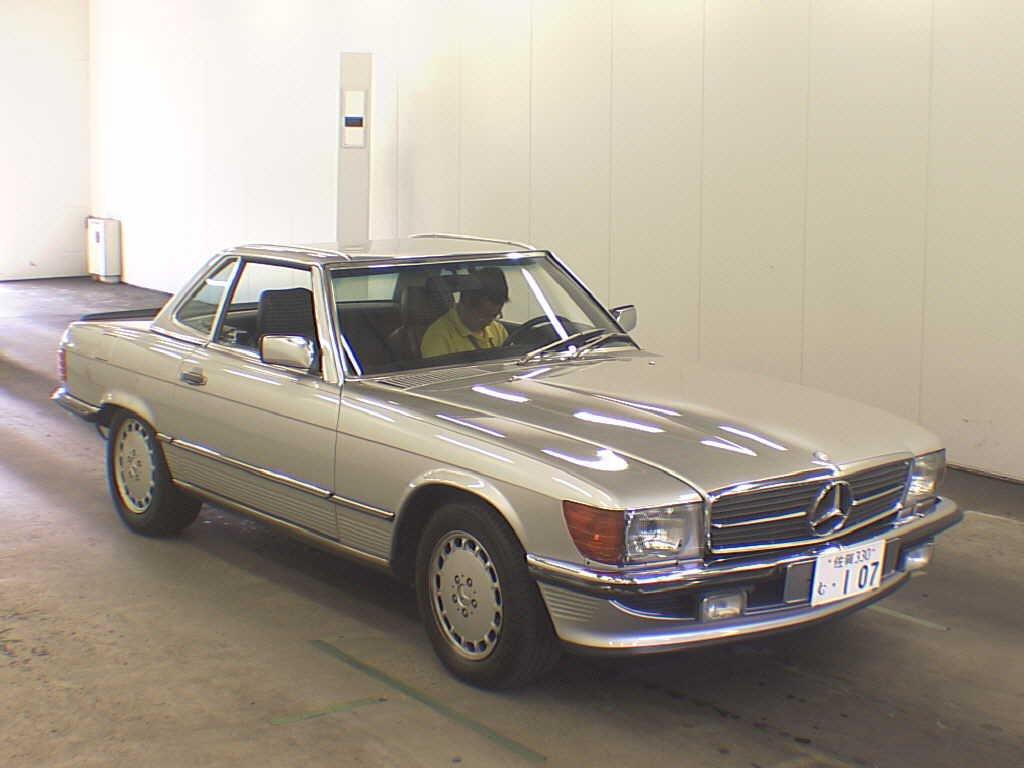 http://i00.i.aliimg.com/photo/v0/111121036/Mercedes_Benz_SLC_class_107_chassis.jpg