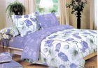 Stock Bed sets