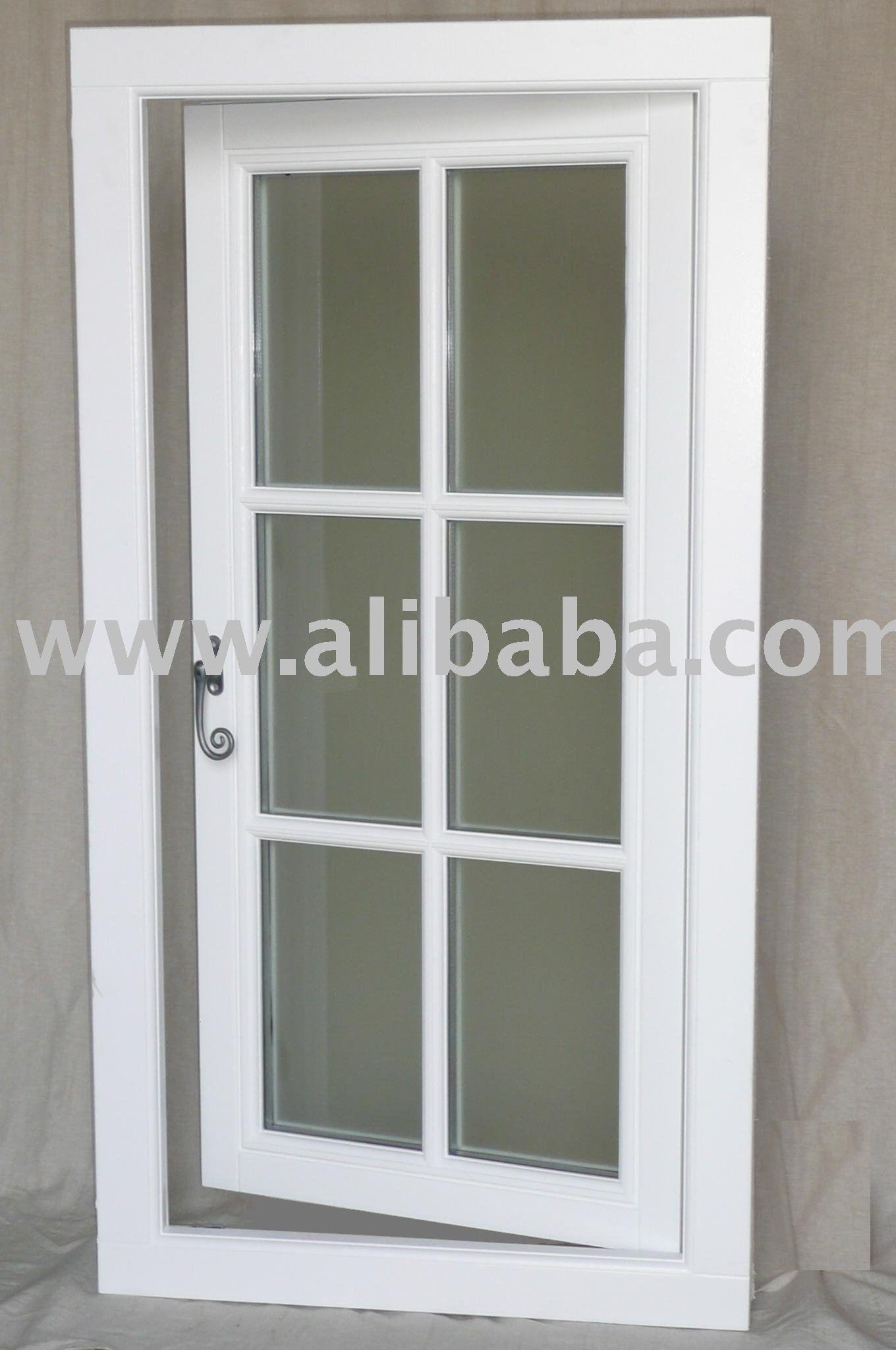 Casement Windows Buy Timber Window Door Gate Wooden