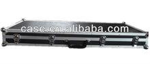 2013 new hot aluminum gun box/ gun case