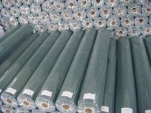 Roof waterproofing membrane ,Breathing house