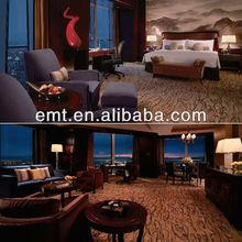 Hotel furniture 2012 for 5 star (EMT-SKB239)