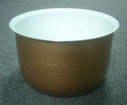 Ceramic Inner Pot 5L