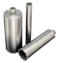 High Quality Diamond Core Drill Bits
