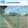 Fence netting (anping factory) low price high quality