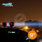Truck Trailer Led HID Xenon Lighting 4300K 6000K 8000K Auto Lamp SM3910