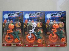 plastic children toy bird wind up toy