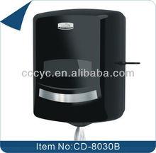 ABS Center Pull Paper Towel Dispenser CD-8030B