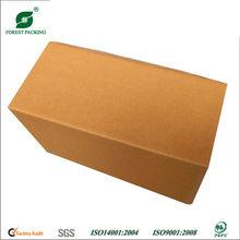 PAPER ARCHIVE BOX FP12000137