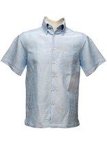 shitrs &polo shirt &t.shirt