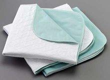 Underpads - Amteck - Hospital Textiles