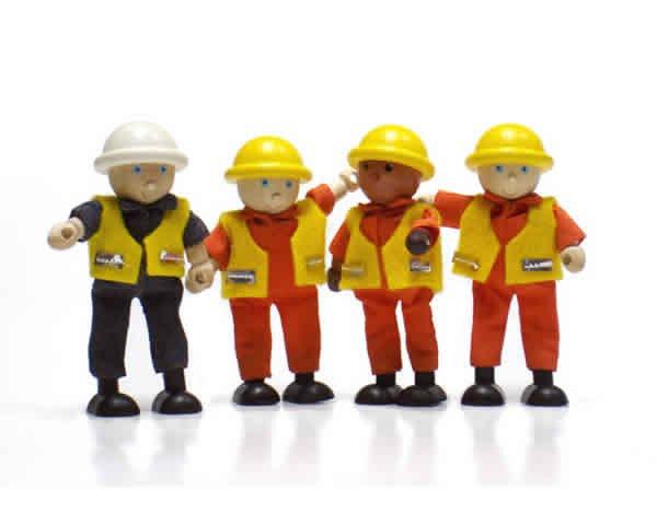 Construcci n de mano de obra proyectos construcci n for Precio mano de obra construccion