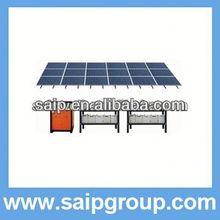 Newest complete solar system panels,solar generator 300W,500W,1000W,2000W,3000W