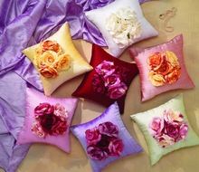 Pillows, Personalized Pillows, Giveaways,Custom Made Pillows