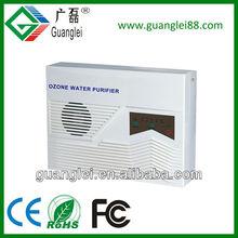 Home Water Air Purifier Purify pure nicotine