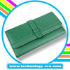 promotional high quality women wallet-purse wholesale alibaba
