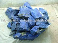 Lapis Lazuli Rough Lot, Deep Blue Color, 45 KG