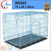 best dog house modular dog kennel