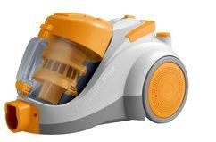 Cyclone Vacuum Cleaner VS-5000