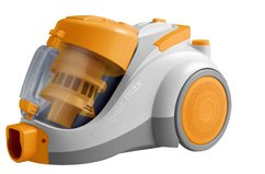 Cyclone Vacuum Cleaner VS-5000