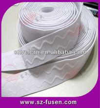 Silicon elastic band