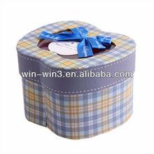 Christmas apple box,Loaded apple boxes,Gift Box