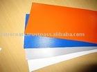SD 100 - PVC Coated Tarpaulin