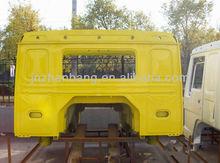 Sinotruk howo truck cab